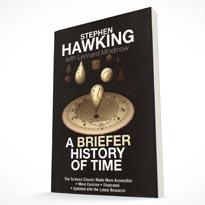paperback mockup