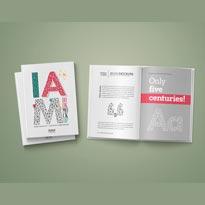 Free Hardcover Book Mockup Psd Download