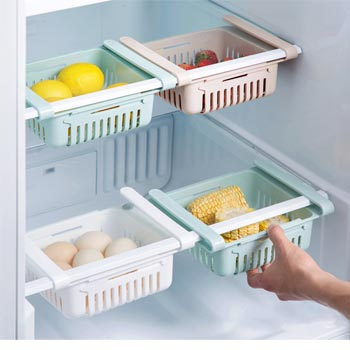 kitchen storage rack organizer kitchen organizer rack kitchen accessories