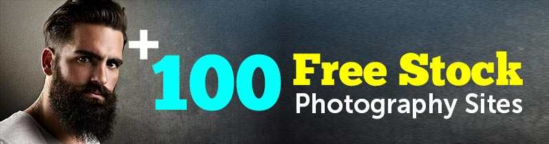 Free Stock Photography Sites
